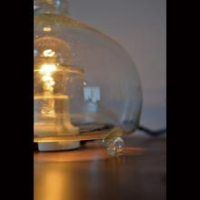 FLY-LAMP#3